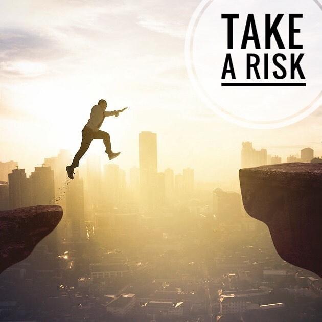 【挑戦する姿だ!】若者には挑戦する姿を見せること。本当のアントレプレナー教育はそこにある。リスクばかりを考えて偉そうにして挑戦しない大人にはなりたくない。